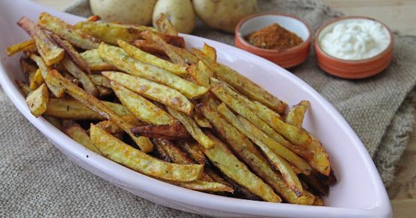 kajun-baharatli-firin-patates6
