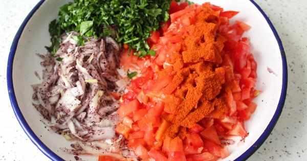 tablaci-salatasi3