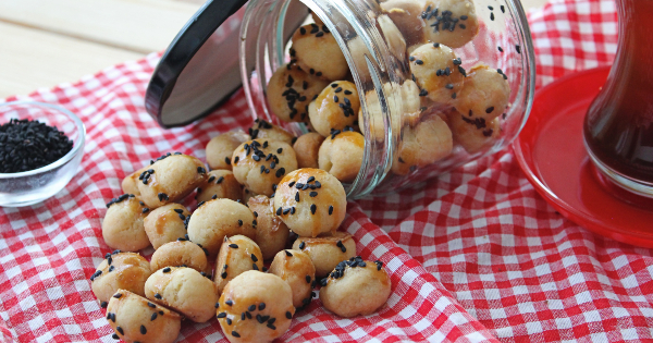 corek-otlu-mini-kurabiye2