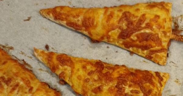 cubukta-pizza-adim-9