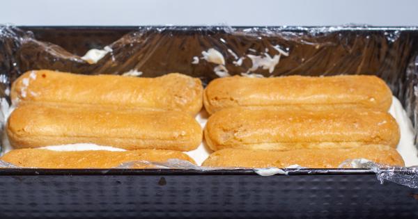 dondurma-tadinda-tiramisu-parfe5