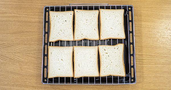 firinda-menemenli-ekmek