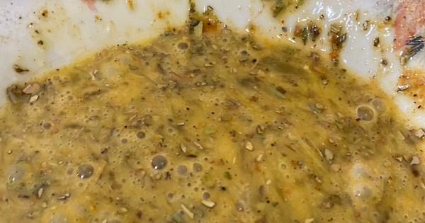 kasarli-citir-tavuk-asamasi-2