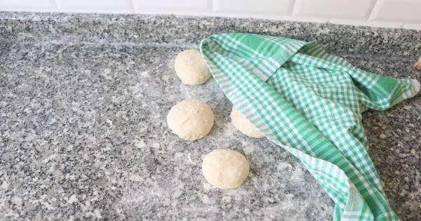 patatesli-kir-pidesi-adim-19