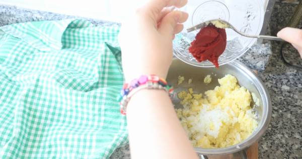 patatesli-kir-pidesi-adim-6