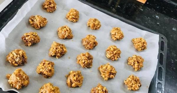 kuru-incir-ve-cevizli-kurabiye-adim-3