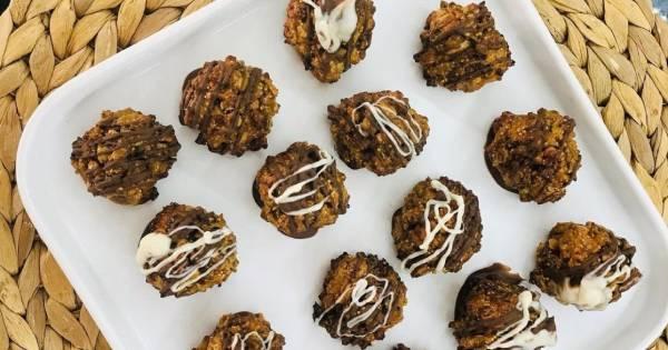 kuru-incir-ve-cevizli-kurabiye-adim-4