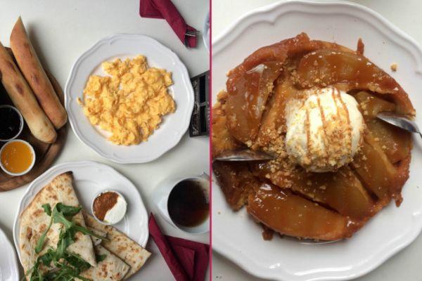 smokvica-kahvalti-belgrad-mekanlari
