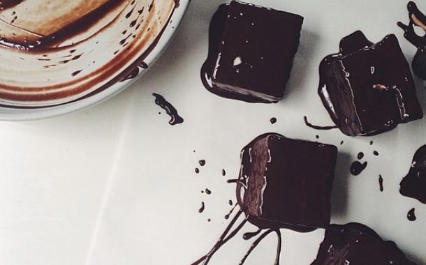 instagram-hesaplari-yemek