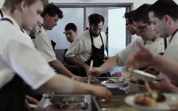 noma-restoran-mutfak
