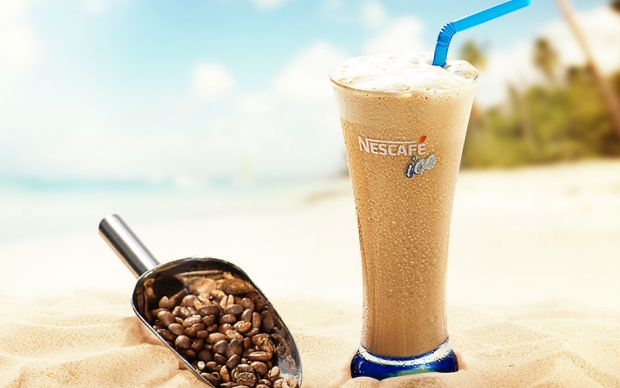 nescafe-one-cikan