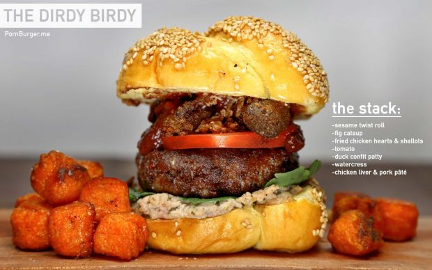 pornburger-en-iyi-hamburger