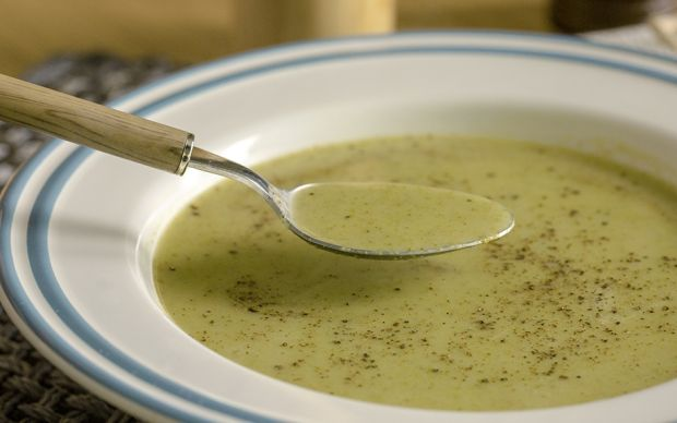 brokoli-corbasi-yemekcom