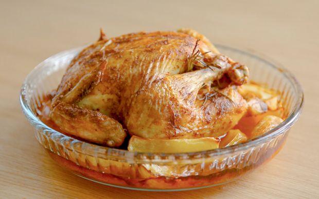 butun-tavuk-yemekcom-son