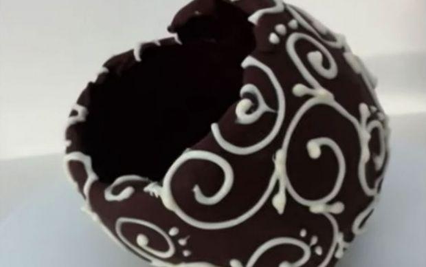 cikolata-kasesi-profiterol-tarifi-yeni