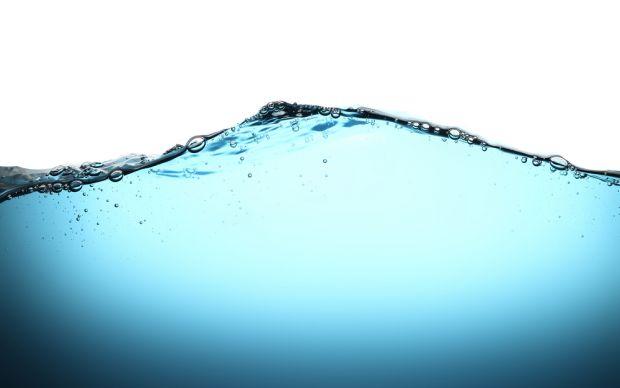 dehidrasyon-su-kaybi