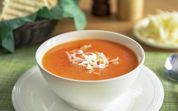 domates-corbasi-yemekcom