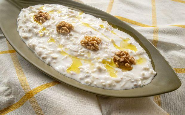 https://yemek.com/tarif/kereviz-salatasi/   Kereviz Salatası Tarifi
