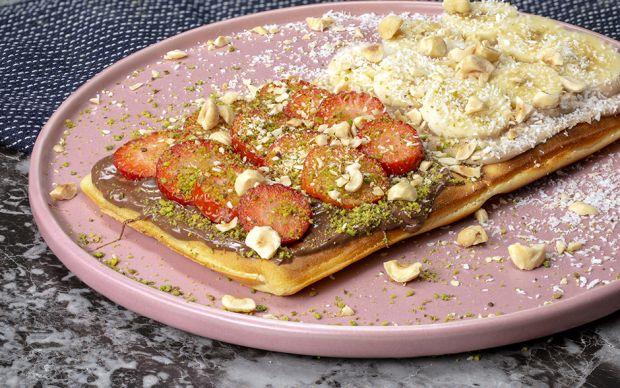 ev-yapimi-waffle-yemekcom