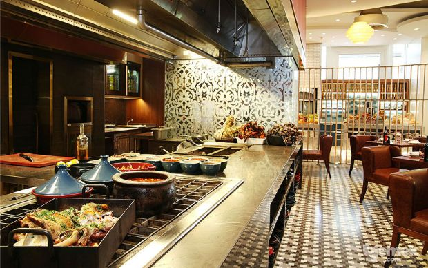 grand-hyatt-34-restoran