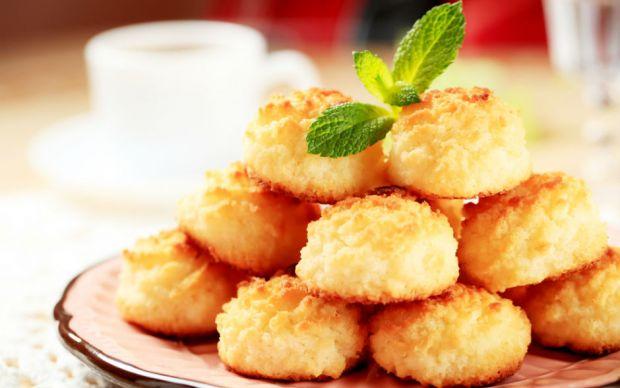 hindistan-cevizli-kurabiye-yeni