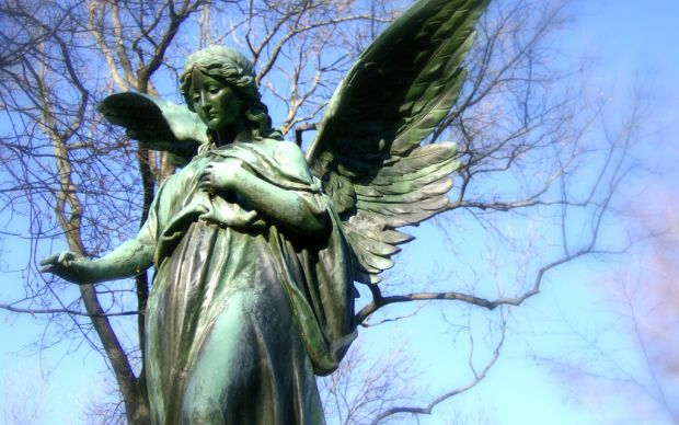 meleklerin-payi-1