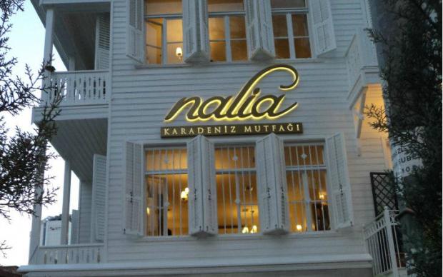 nalia-karadeniz-mutfagi-manset