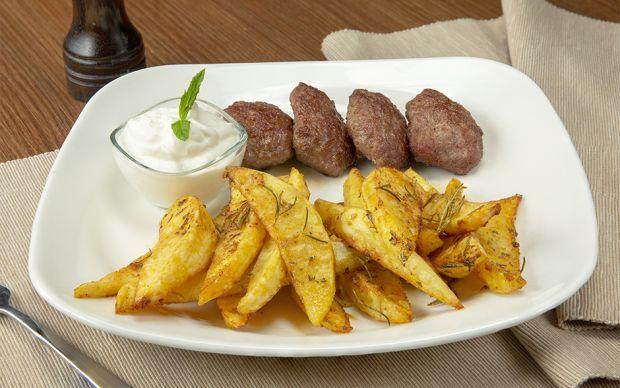 baharatli-patates-yemekcom