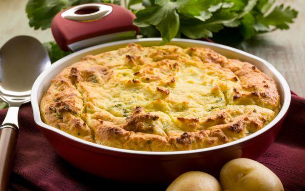 https://yemek.com/tarif/patatesli-kek/#.V3UQLbiLTIU   Patatesli Kek Tarifi