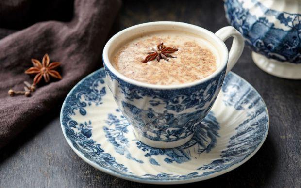https://yemek.com/tarif/chai-tea-latte/   Chai Tea Latte Tarifi