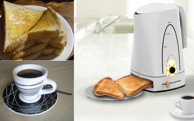 hem-ekmek-kizartan-hem-kahve-yapan