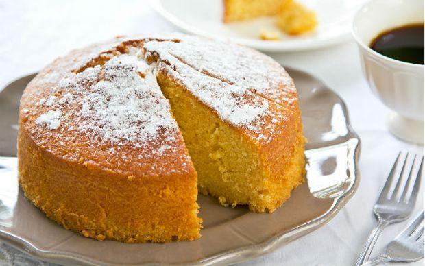 https://yemek.com/tarif/portakalli-kek/ | Portakallı Kek Tarifi
