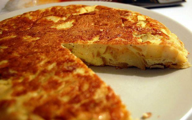 https://yemek.com/tarif/ispanyol-omleti-tortilla/   İspanyol Omleti Tortilla Tarifi
