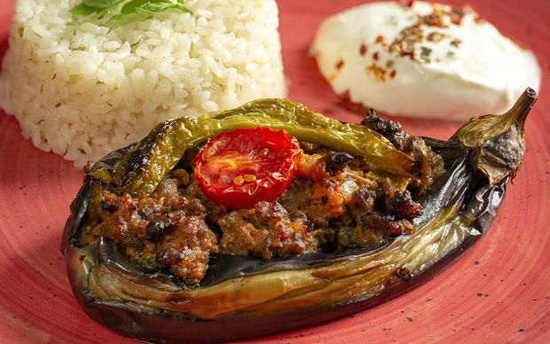 karniyarik-yemekcom