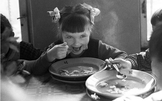 komunist-rejim-polonya-mutfak-aliskanliklari