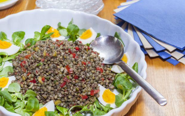 https://yemek.com/tarif/yesil-mercimek-salatasi   Yeşil Mercimek Salatası Tarifi