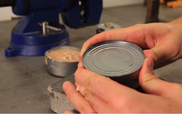 alet-kullanmadan-konserve-acmak