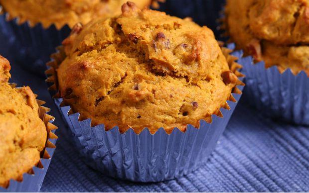 https://yemek.com/tarif/bal-kabakli-muffin/   Bal Kabaklı Muffin Tarifi
