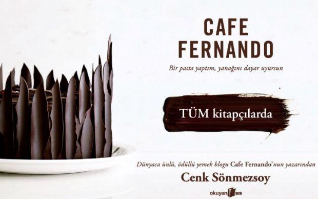 cafe-fernando