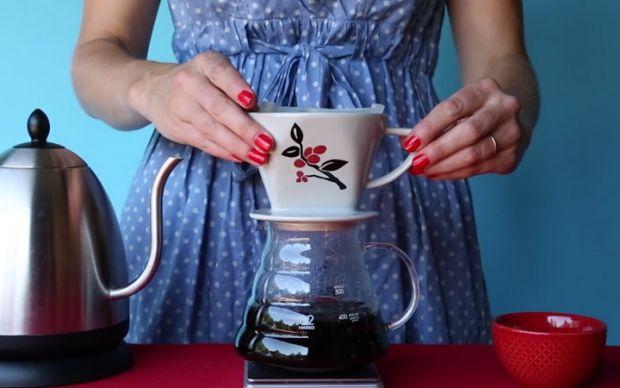 http://vimeo.com/counterculturecoffee | counterculturecoffee