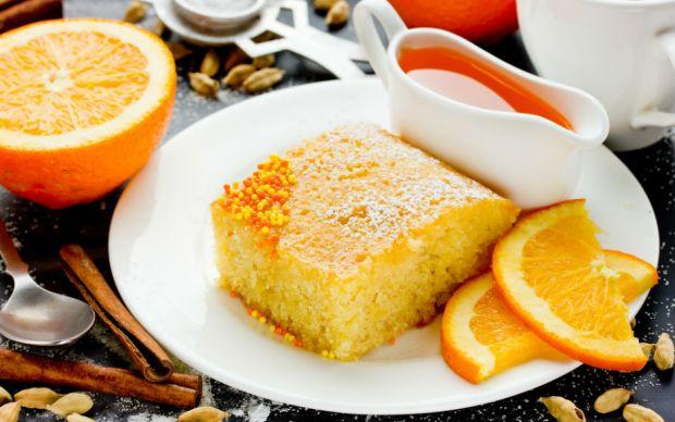 irmikli-kek-tarifi-yeni