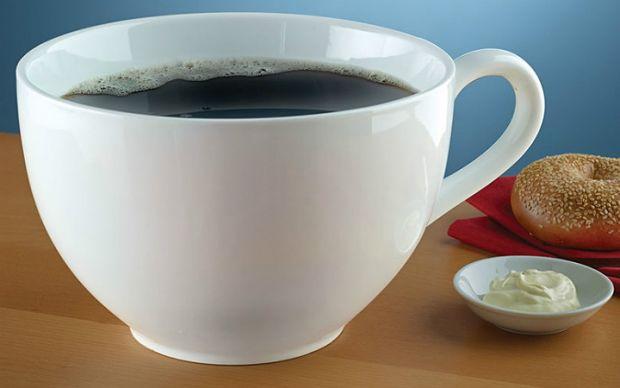 kahve-manset