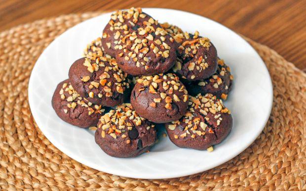 kakaolu-kurabiye-sunum-guncelleme