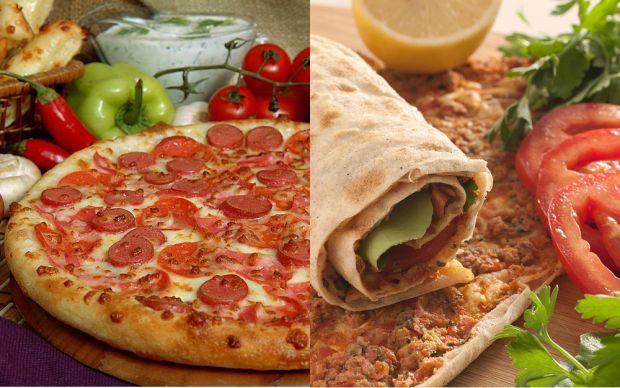 lahmacun-pizza-manset