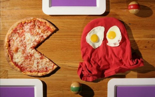 pac-man-pizza-manset