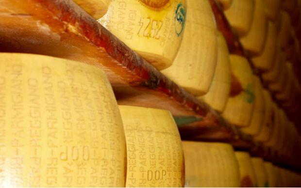 parmesan-peyniri-nasil-yapilir-1-2