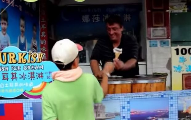 dondurmaci-mustafa-abi