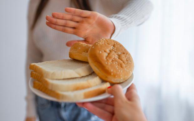gluten-diyeti-gluten-nedir-yeni