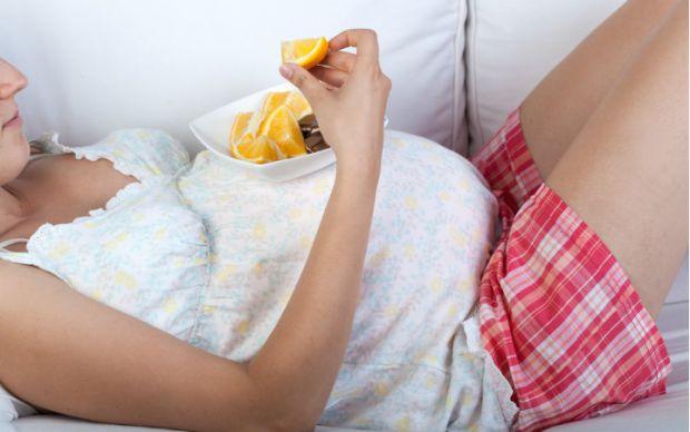 hamileyken-yenmesi-gereken-yiyecekler