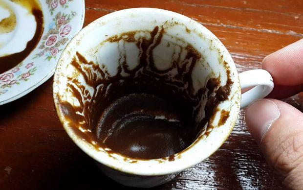 http://www.bumusumu.com/kahve-fali-mi-tarot-fali-mi   bumusumu - kahve falı sembolleri